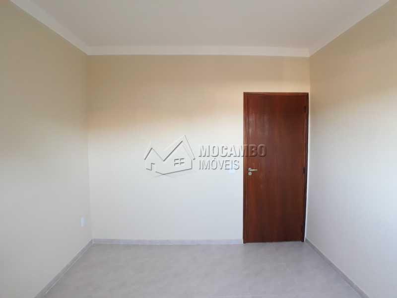 Dormitório 01 - Casa em Condomínio 3 Quartos Para Venda e Aluguel Itatiba,SP - R$ 2.400 - CD30026 - 9