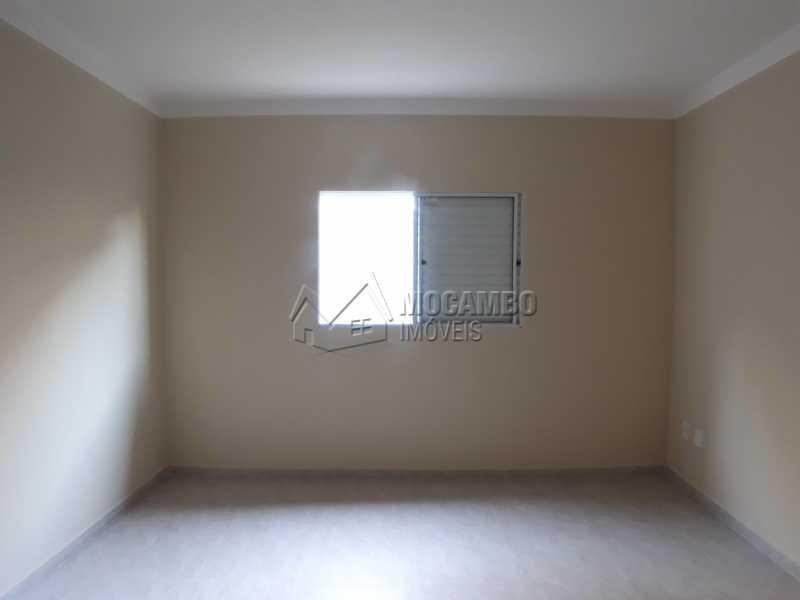 Dormitório 02 - Casa em Condomínio 3 Quartos Para Venda e Aluguel Itatiba,SP - R$ 2.400 - CD30026 - 10
