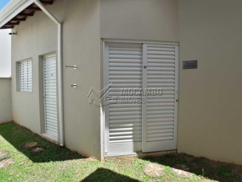 20181114_115444 - Casa em Condominio À Venda - Itatiba - SP - Residencial Fazenda Serrinha - FCCN30365 - 19