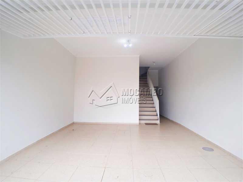 Garagem  - Casa 3 quartos à venda Itatiba,SP - R$ 390.000 - FCCA31152 - 13