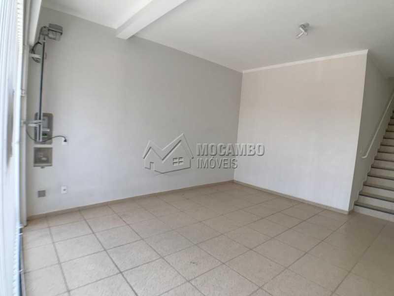 Garagem - Casa 3 quartos à venda Itatiba,SP - R$ 390.000 - FCCA31152 - 14