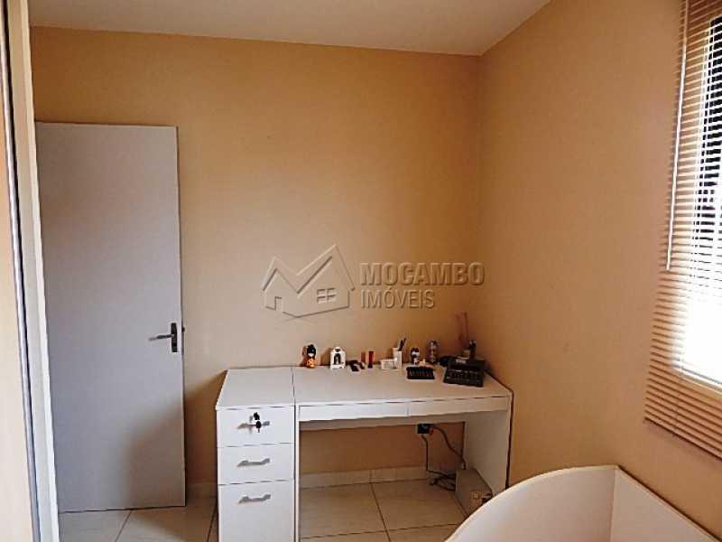 quarto 2 - Apartamento 2 quartos à venda Itatiba,SP - R$ 180.000 - FCAP20840 - 11