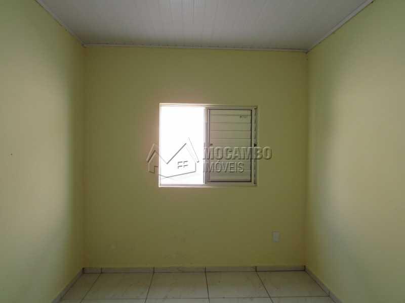 Dormitório 1 - Casa 2 Quartos À Venda Itatiba,SP - R$ 630.000 - FCCA21118 - 6