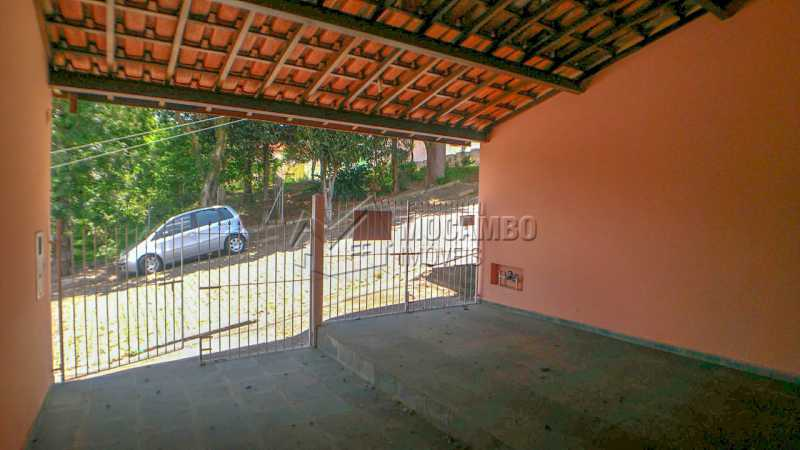 Jardim Ipê - Casa Itatiba,Jardim Ipê,SP À Venda,3 Quartos,90m² - FCCA31160 - 1