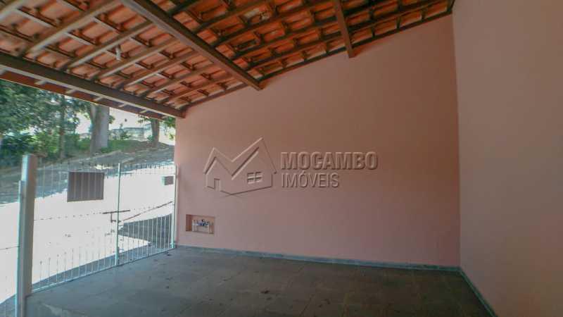 Jardim Ipê - Casa Itatiba,Jardim Ipê,SP À Venda,3 Quartos,90m² - FCCA31160 - 3