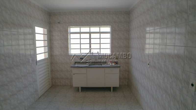 Jardim Ipê - Casa Itatiba,Jardim Ipê,SP À Venda,3 Quartos,90m² - FCCA31160 - 10