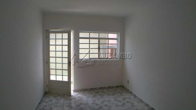 Jardim Ipê - Casa Itatiba,Jardim Ipê,SP À Venda,3 Quartos,90m² - FCCA31160 - 11