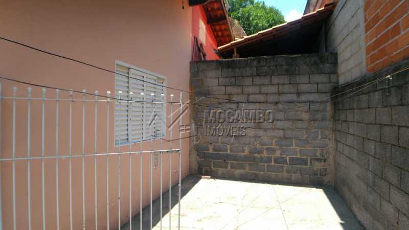 WhatsApp Image 2019-01-10 at 1 - Casa Itatiba,Jardim Ipê,SP À Venda,3 Quartos,90m² - FCCA31160 - 14