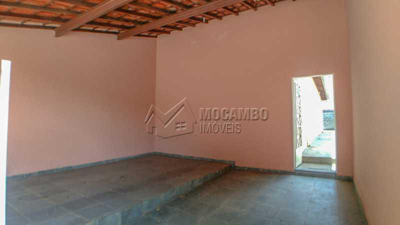 WhatsApp Image 2019-01-10 at 1 - Casa Itatiba,Jardim Ipê,SP À Venda,3 Quartos,90m² - FCCA31160 - 4