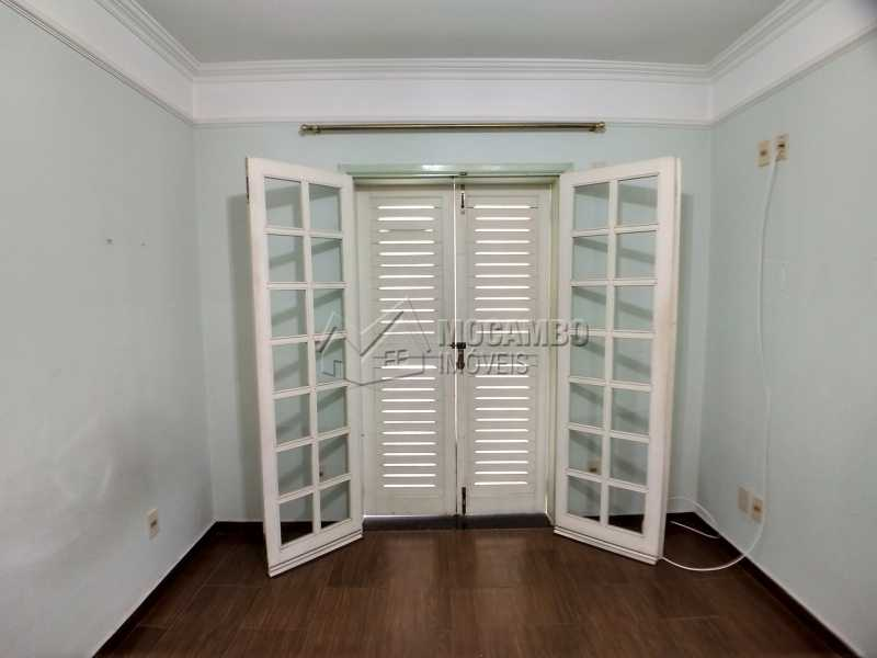 Suíte 03 - Casa 3 quartos à venda Itatiba,SP Nova Itatiba - R$ 900.000 - FCCA31161 - 18
