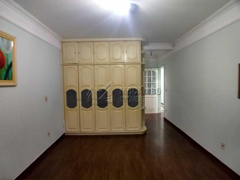 Suíte 01 - Casa 3 quartos à venda Itatiba,SP Nova Itatiba - R$ 900.000 - FCCA31161 - 13