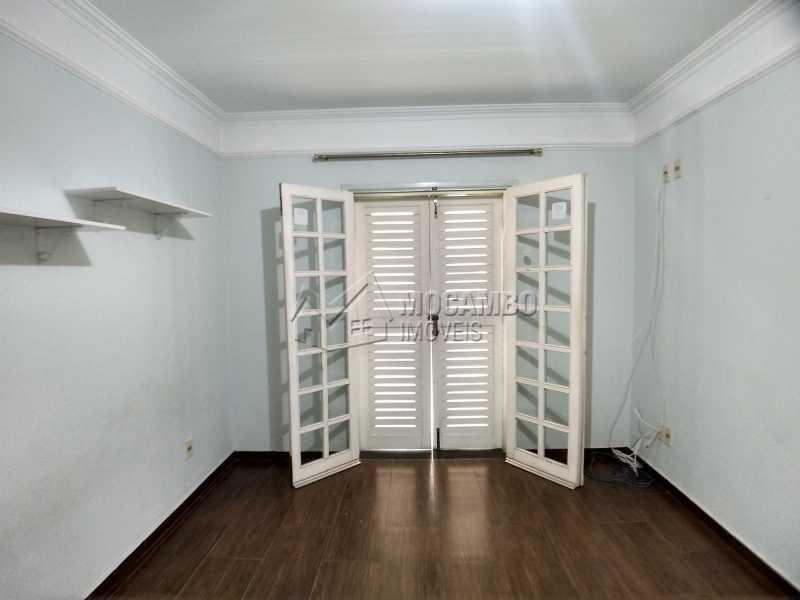 Suíte 02 - Casa 3 quartos à venda Itatiba,SP Nova Itatiba - R$ 900.000 - FCCA31161 - 15