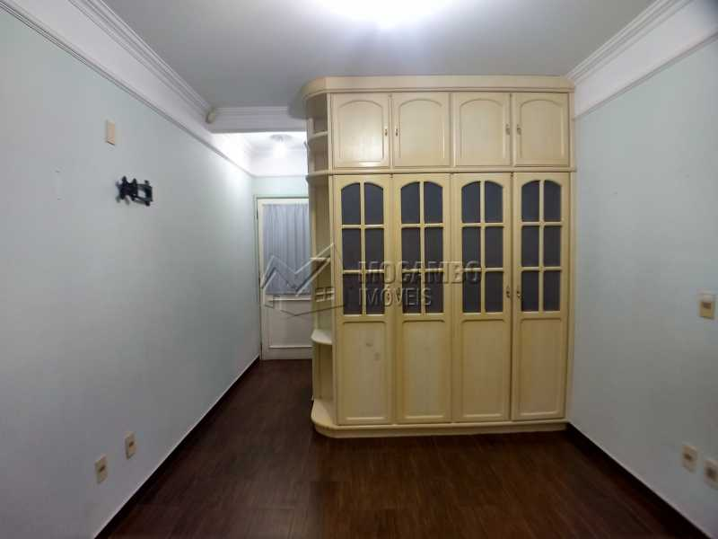 Suíte 02 - Casa 3 quartos à venda Itatiba,SP Nova Itatiba - R$ 900.000 - FCCA31161 - 16