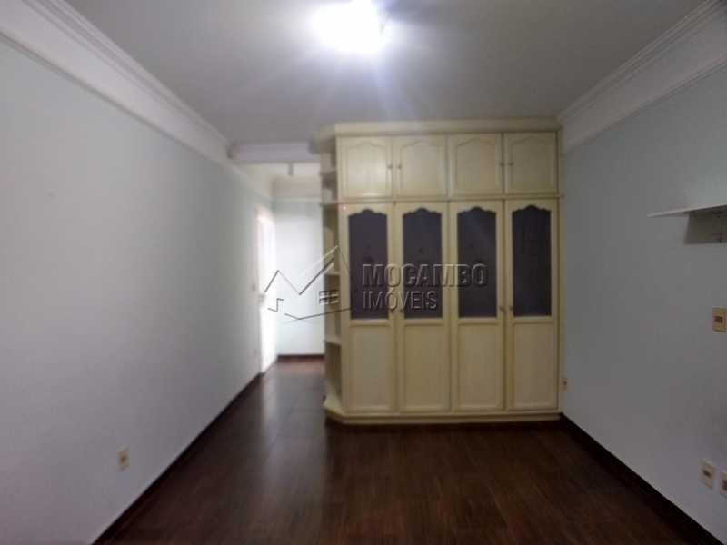 Suíte 03 - Casa 3 quartos à venda Itatiba,SP Nova Itatiba - R$ 900.000 - FCCA31161 - 19
