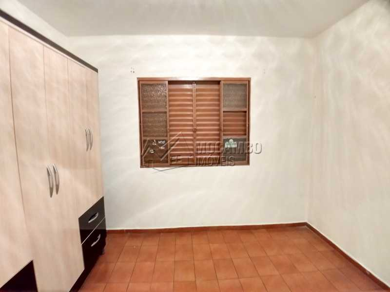 Quarto - Casa 3 quartos à venda Itatiba,SP - R$ 300.000 - FCCA31163 - 8