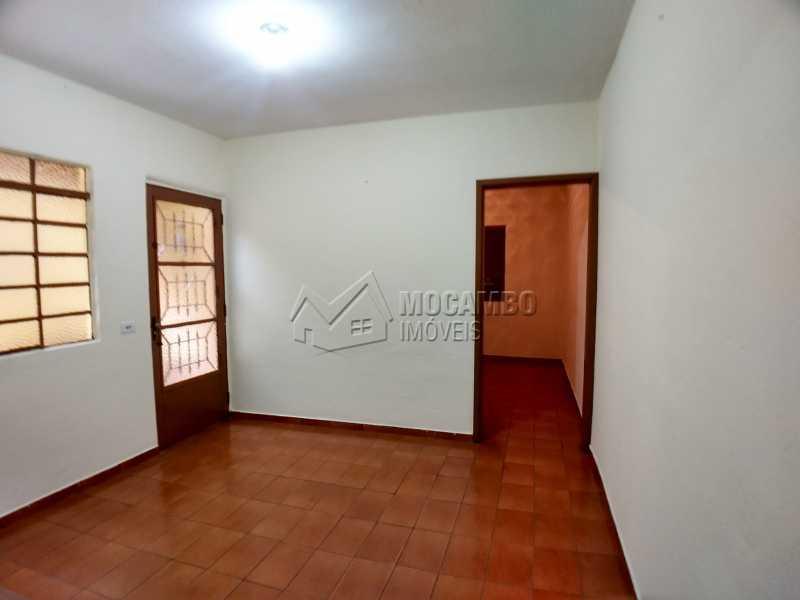 Sala - Casa 3 quartos à venda Itatiba,SP - R$ 300.000 - FCCA31163 - 5
