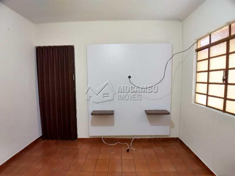 Sala - Casa 3 quartos à venda Itatiba,SP - R$ 300.000 - FCCA31163 - 4