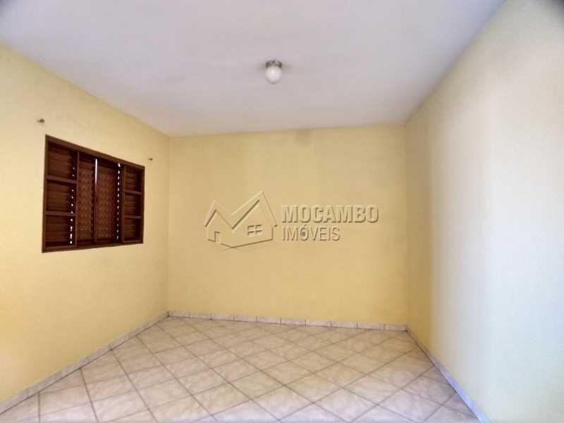 Suíte - Casa 3 quartos à venda Itatiba,SP - R$ 300.000 - FCCA31163 - 6