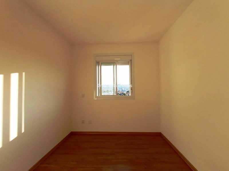 Dormitório 02 - Apartamento 3 quartos para alugar Itatiba,SP - R$ 2.300 - FCAP30463 - 19