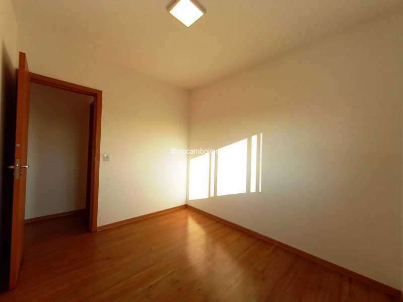 Dormitório 02 - Apartamento 3 quartos para alugar Itatiba,SP - R$ 2.300 - FCAP30463 - 20