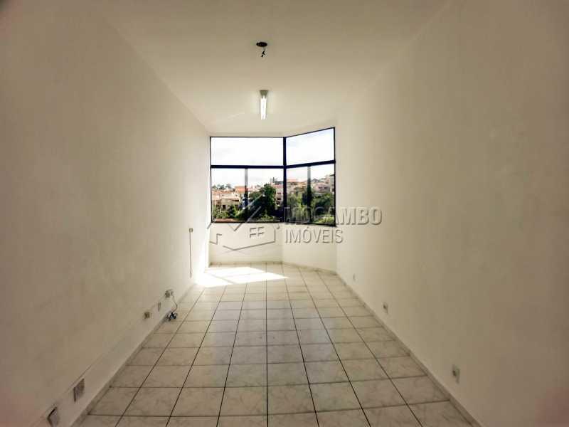 Sala - Sala Comercial 60m² para alugar Itatiba,SP - R$ 750 - FCSL00171 - 8