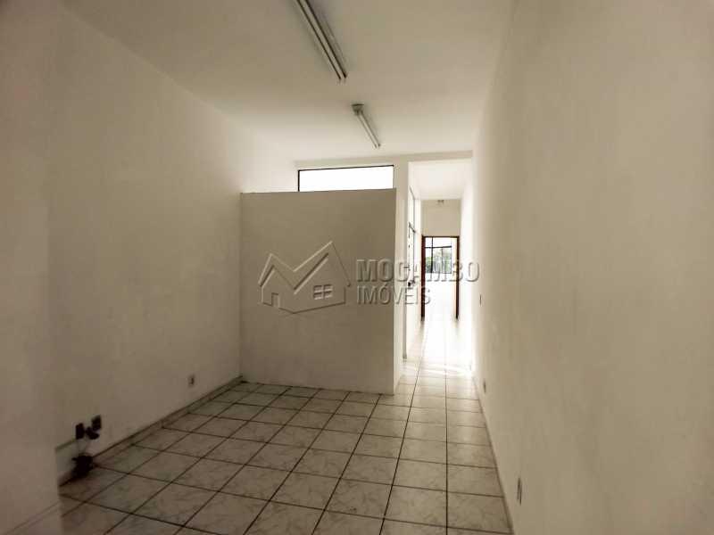 Copa - Sala Comercial 60m² para alugar Itatiba,SP - R$ 750 - FCSL00171 - 4