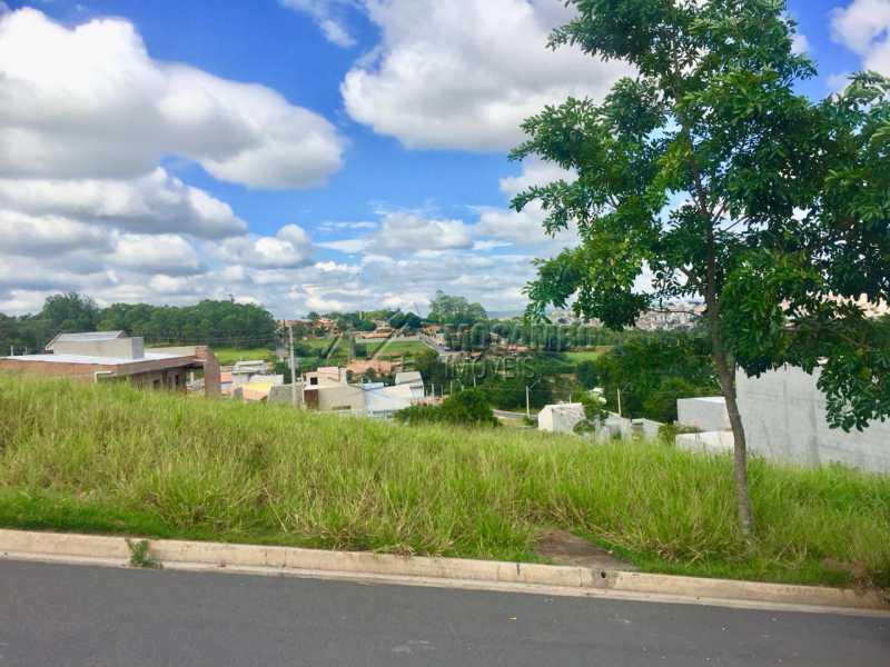 Terreno  - Terreno Itatiba,Recanto da Paz,SP À Venda - FCUF01171 - 3