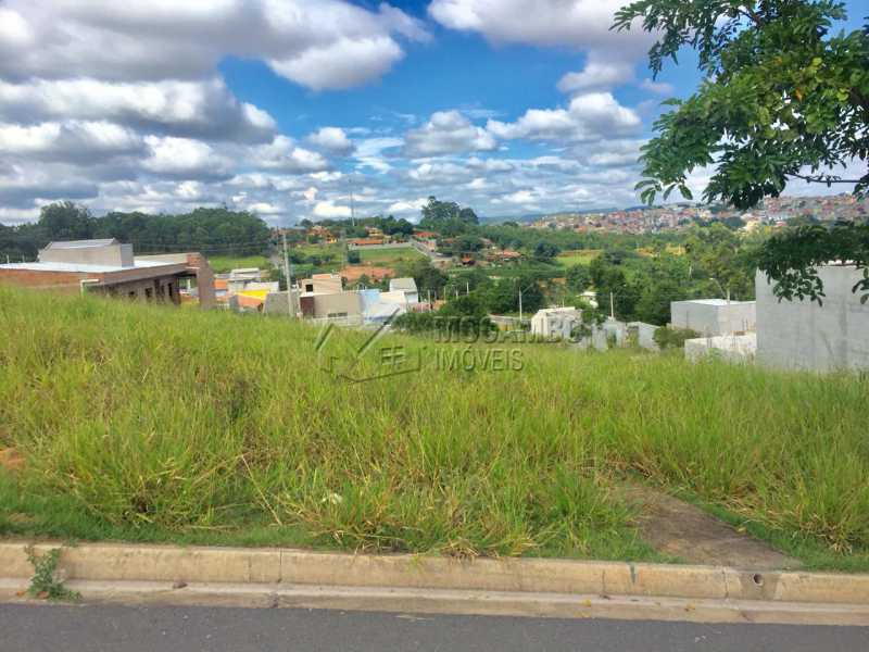 Terreno - Terreno Itatiba,Recanto da Paz,SP À Venda - FCUF01171 - 6