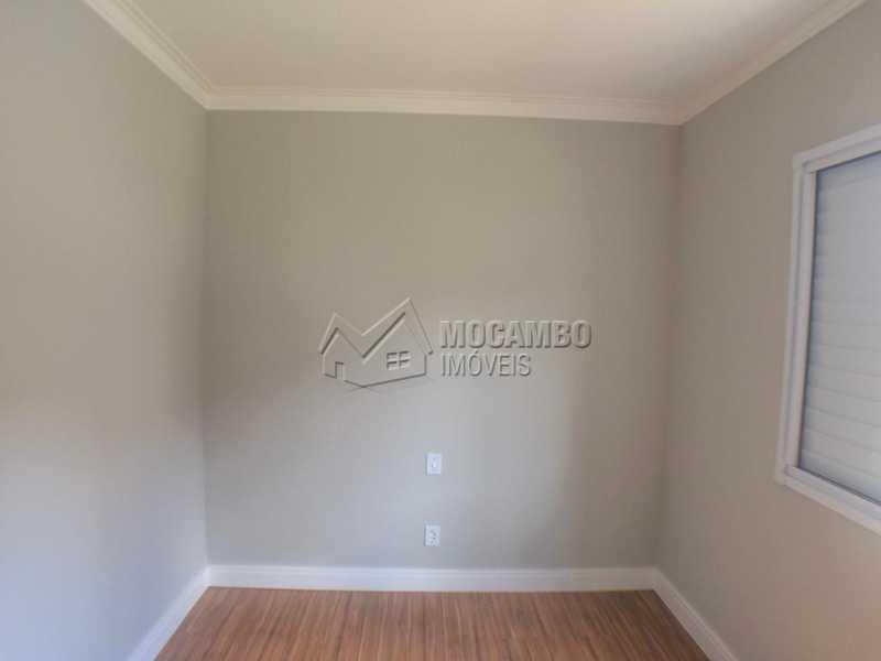 APARTAMENTO PORTAL DE ITA - Apartamento 2 quartos à venda Itatiba,SP - R$ 219.900 - FCAP20865 - 5