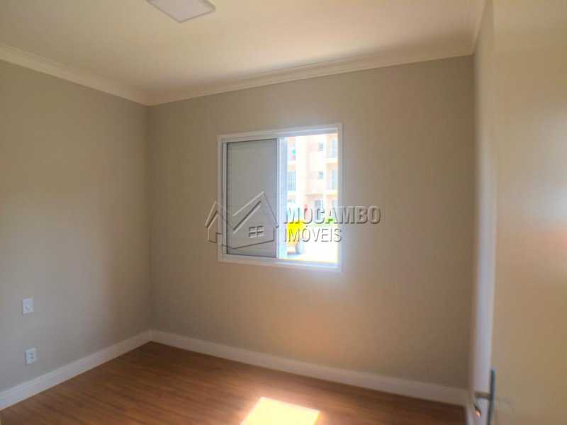 APARTAMENTO PORTAL DE ITA - Apartamento 2 quartos à venda Itatiba,SP - R$ 219.900 - FCAP20865 - 6