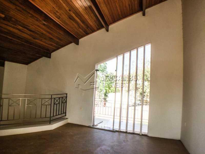 Jardim México - Casa Itatiba, Jardim México, SP À Venda, 3 Quartos, 200m² - FCCA31172 - 15