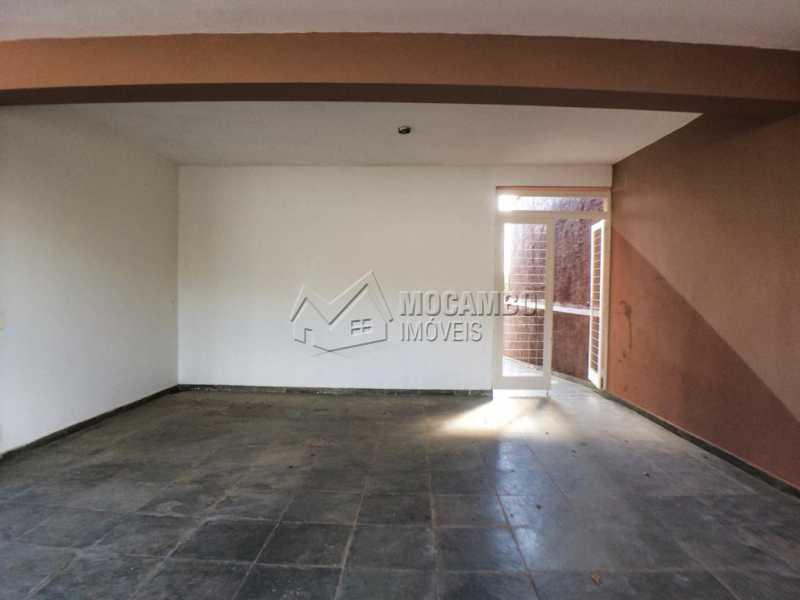 Jardim México - Casa 3 quartos para venda e aluguel Itatiba,SP - R$ 2.300 - FCCA31172 - 16
