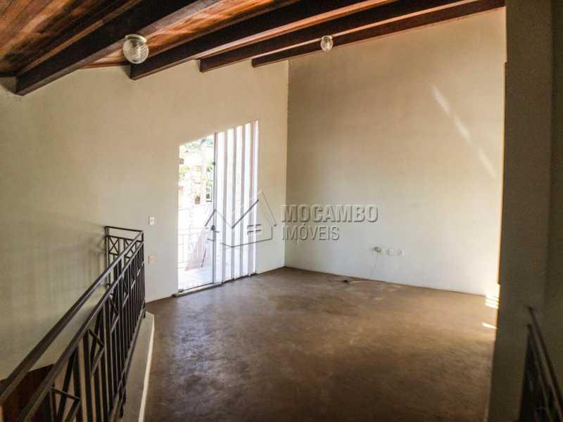 Jardim México - Casa Itatiba, Jardim México, SP À Venda, 3 Quartos, 200m² - FCCA31172 - 16
