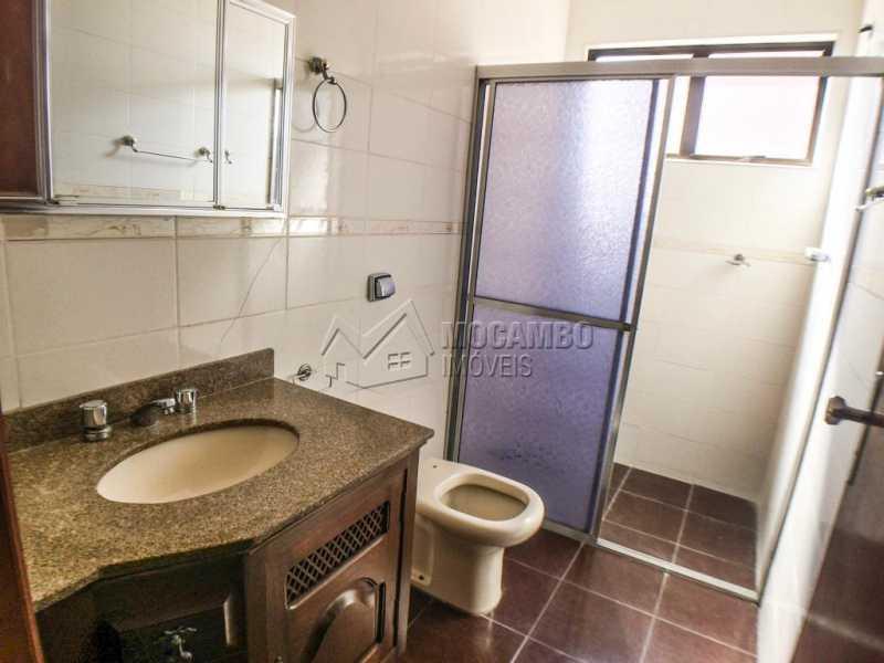 Jardim México - Casa 3 quartos para venda e aluguel Itatiba,SP - R$ 2.300 - FCCA31172 - 17