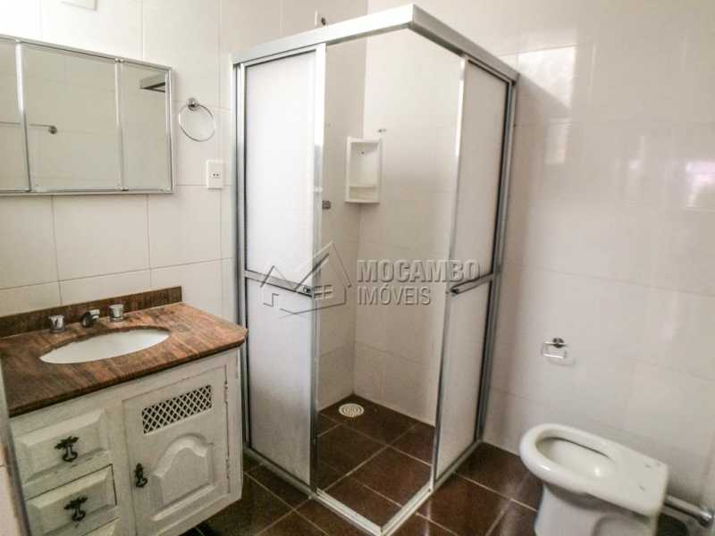 Jardim México - Casa 3 quartos para venda e aluguel Itatiba,SP - R$ 2.300 - FCCA31172 - 10