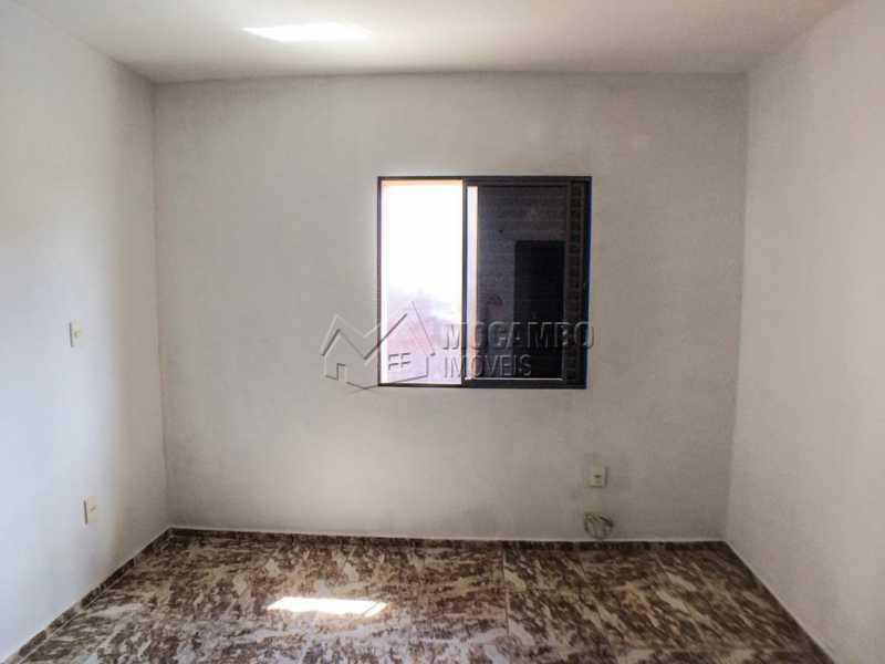 Jardim México - Casa 3 quartos para venda e aluguel Itatiba,SP - R$ 2.300 - FCCA31172 - 9