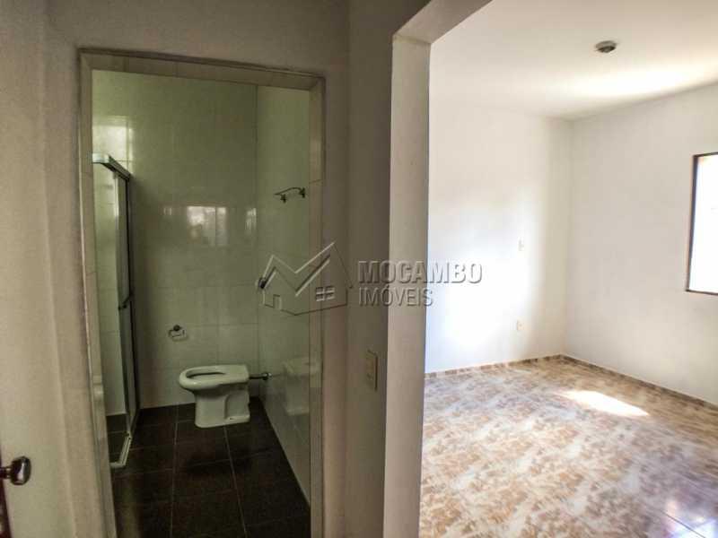 Jardim México - Casa 3 quartos para venda e aluguel Itatiba,SP - R$ 2.300 - FCCA31172 - 8