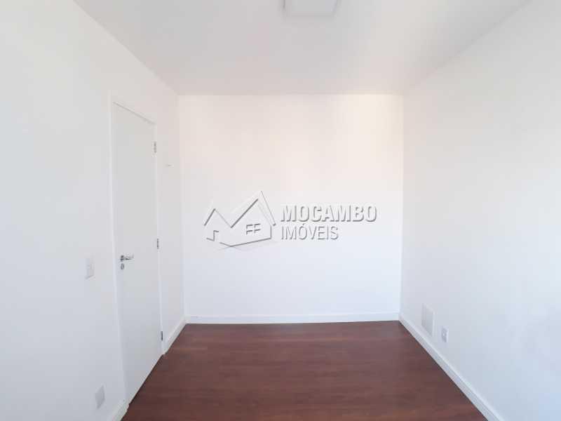 Dormitório 01 - Apartamento 2 quartos à venda Itatiba,SP - R$ 209.000 - FCAP20867 - 5