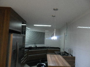 COZINHA...... - Casa 4 quartos à venda Itatiba,SP - R$ 1.700.000 - CD40009 - 10