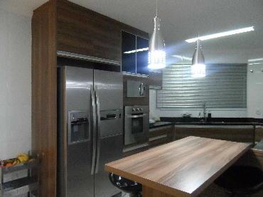COZINHA. - Casa 4 quartos à venda Itatiba,SP - R$ 1.700.000 - CD40009 - 11