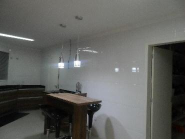 COZINHA - Casa 4 quartos à venda Itatiba,SP - R$ 1.700.000 - CD40009 - 12