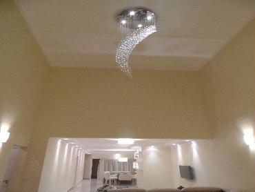 LUSTRE.. - Casa 4 quartos à venda Itatiba,SP - R$ 1.700.000 - CD40009 - 16