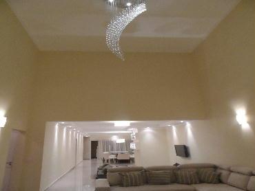 LUSTRE - Casa 4 quartos à venda Itatiba,SP - R$ 1.700.000 - CD40009 - 17
