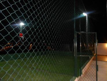 MINI CAMPO - Casa 4 quartos à venda Itatiba,SP - R$ 1.700.000 - CD40009 - 9