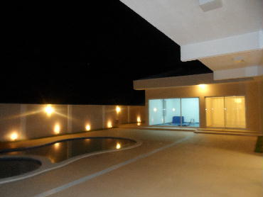 PISCINA.. - Casa 4 quartos à venda Itatiba,SP - R$ 1.700.000 - CD40009 - 6