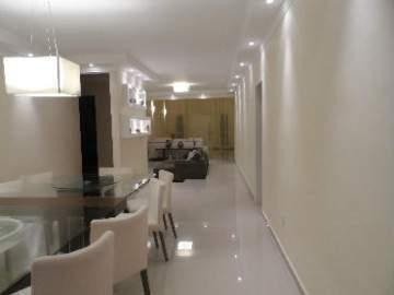 SALA DE JANTAR - Casa 4 quartos à venda Itatiba,SP - R$ 1.700.000 - CD40009 - 1