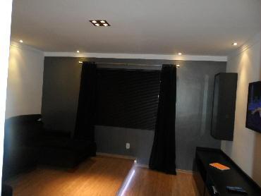 SALA DE TV... - Casa 4 quartos à venda Itatiba,SP - R$ 1.700.000 - CD40009 - 13