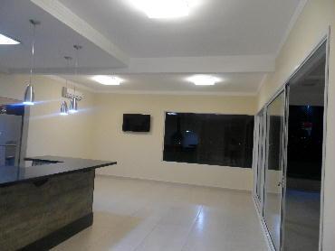 SALÃO DE FESTA. - Casa 4 quartos à venda Itatiba,SP - R$ 1.700.000 - CD40009 - 7