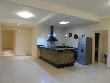 SALÃO DE FESTA - Casa 4 quartos à venda Itatiba,SP - R$ 1.700.000 - CD40009 - 8