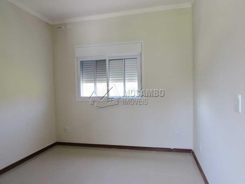 Suite - Casa em Condomínio Villagio Paradiso, Rodovia Romildo Prado,Itatiba, Bairro Itapema, SP À Venda, 4 Quartos, 278m² - CD40010 - 16